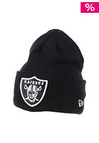 NEW ERA Lic Over Cuff Oakland Raiders OTC multicolors