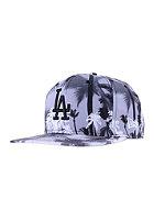 NEW ERA Miami Vibe 950 Los Angeles Dodgers grey/black