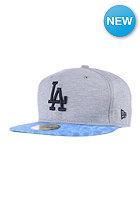 NEW ERA Miamivibe 5950 Los Angeles Dodgers graphite