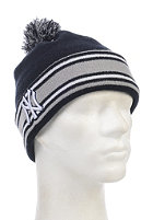 NEW ERA MLB Sport Knit New York Yankees OTC Beanie multicolors