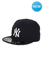 NEW ERA My First 59Fifty Su13 New York Yankees Cap team