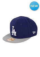 NEW ERA My First 9Fifty Su13 Los Angeles Dodgers Cap team