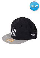 NEW ERA My First 9Fifty Su13 New York Yankees Cap team