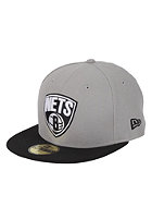 NEW ERA NBA Team Flip Cap bronet