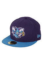 NEW ERA NBA Team Flip Cap neohor