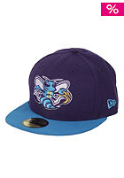 NBA Team Flip Cap neohor