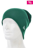NEW ERA NE Orig Long Knit 4 Beanie kelly