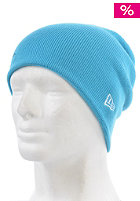 NEW ERA NE Orig Long Knit 4 vice blue