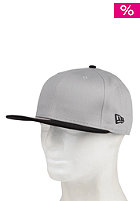 NEW ERA Ne Original 2Tone 950 gray/black