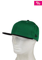 NEW ERA Ne Original 2Tone 950 kelly/black