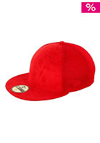 NEW ERA New Era Sneo Cap scarlet