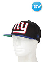 NEW ERA New York Giants Super Snapback Cap team