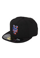 NEW ERA New York Mets AC Perf Cap alt