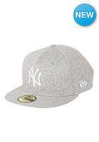 NEW ERA New York Yankees Multi Zag Cap grey/white