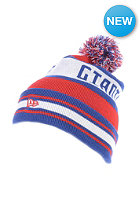 NEW ERA NFL Team Jake New York Giants OTC Fitted Cap multicolors