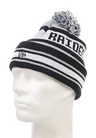 NEW ERA NFL Team Jake Oakland Raiders OTC Beanie multicolors