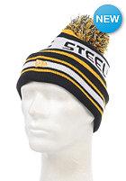 NEW ERA NFL Team Pittsburgh Steelers OTC Beanie multicolors