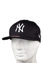 NEW ERA NY Yankees 950 Cap team