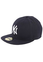 NEW ERA NY Yankees AC Perf game