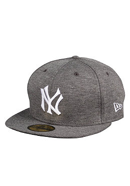 NEW ERA NY Yankees Cojo Cap charcoal marl