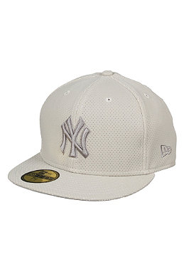 NEW ERA NY Yankees Col Perf Cap gray
