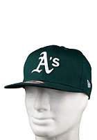 NEW ERA Oakland Athletics 950 Cap team