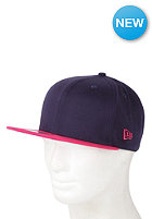 NEW ERA Original 2 Tone 950 Fitted Cap lt nvy/rose