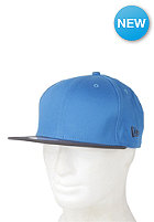NEW ERA Original 2 Tone 950 Fitted Cap ss blue/graph