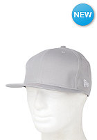 NEW ERA Original 950 Snapback Cap gray