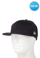 NEW ERA Original 950 Snapback Cap navy