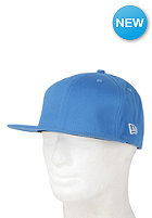 NEW ERA Original 950 Snapback Cap snap shot blue