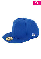 NEW ERA Original Basic Cap blue azure