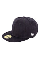 NEW ERA Original Basic Cap dark navy 