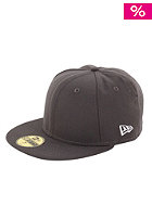 NEW ERA Original Basic Cap graphite