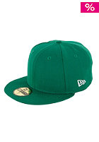 NEW ERA Original Basic Cap kelly green