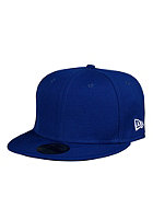 NEW ERA Original Basic Cap royal