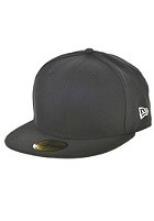 NEW ERA Original Basic EMEA New Era Fitted Cap black