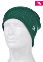 NEW ERA Original Long Knit 3 Beanie kelly