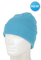 NEW ERA Original Long Knit 3 Beanie vice blue