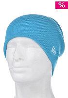 NEW ERA Original Long Knit 3 Beanie vice blue