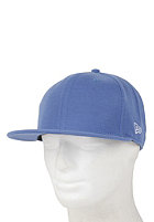 NEW ERA P2 the K 9Fifty Cap blue