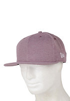 NEW ERA P2 the K 9Fifty Cap purple