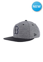 NEW ERA Palm Print 950 Boston Red Sox black