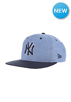 NEW ERA Palm Print 950 New York Yankees navy