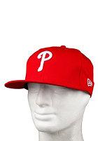 NEW ERA Philadelphia Phillies 950 Cap team