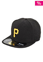 NEW ERA Pittsburgh Pirates AC Perf Cap game