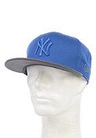 NEW ERA Pop Tonal 950 New York Yankees Fitted Cap multicolors