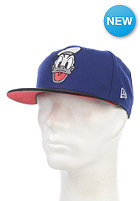 NEW ERA Retro Disney OTC Fitted Cap multicolors