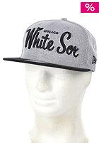 NEW ERA Retro Scholar Chicago White Sox black