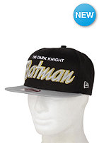 NEW ERA Reverse Hero Word Batman Cap official